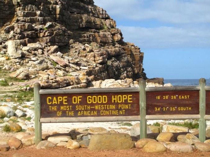 cape-hope