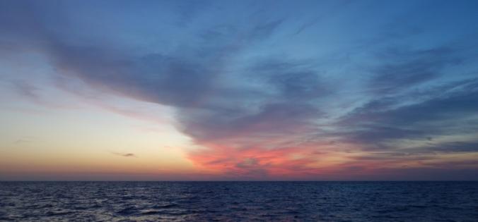 coucher-soleil-cuba