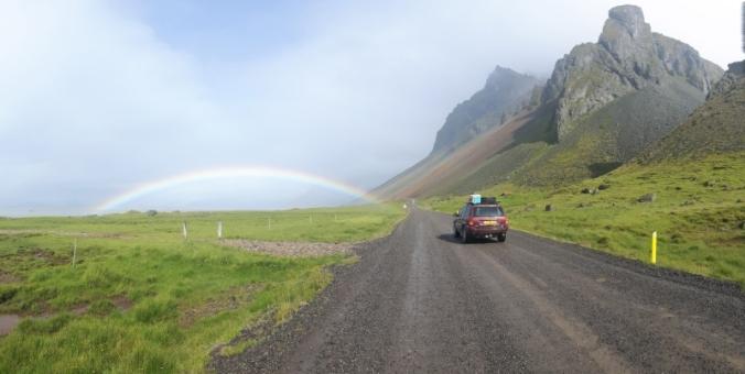islandeSUD EST08
