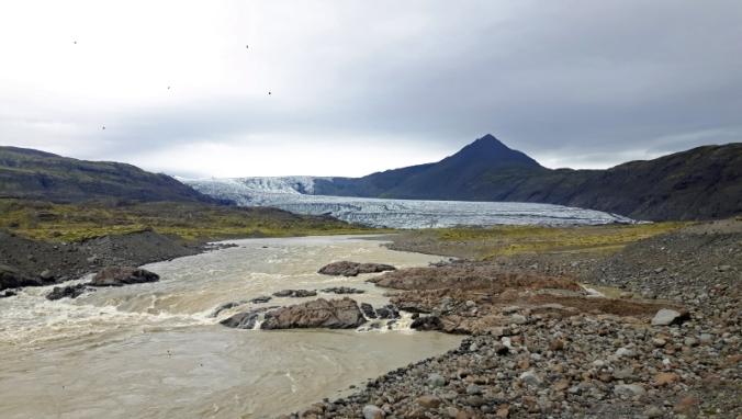 islandeSUD EST09