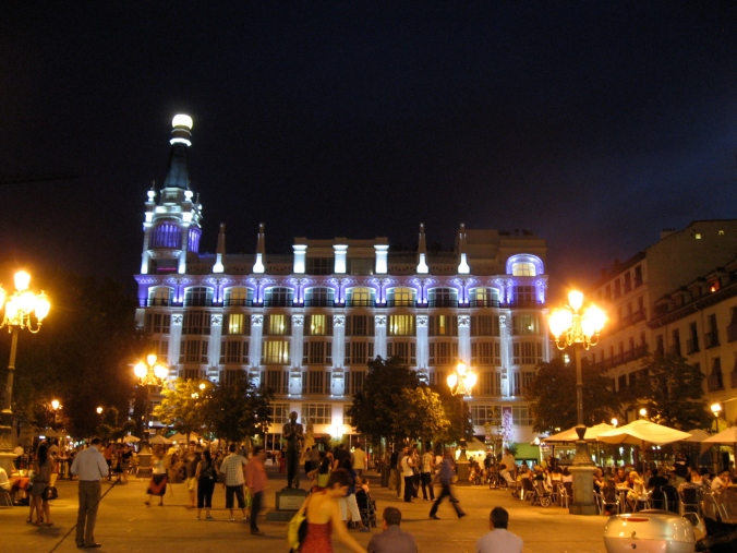 plaza_de_santa_ana_madrid_17