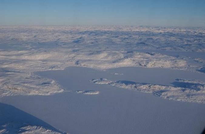 iqaluit-day