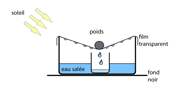 desal