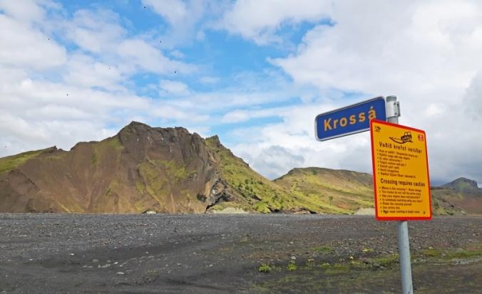islandeSUD EST07