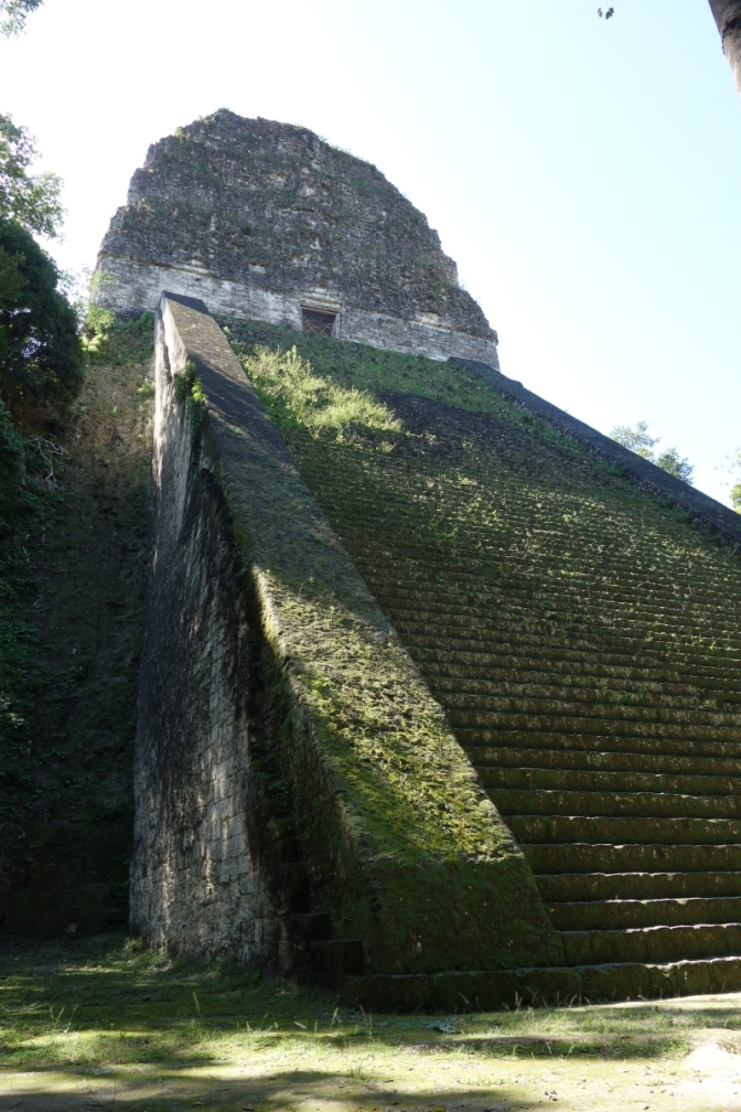 guatemala_184