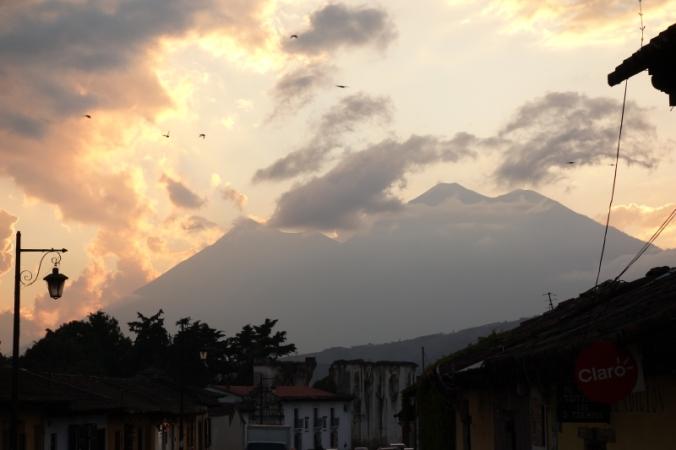 guatemala_359