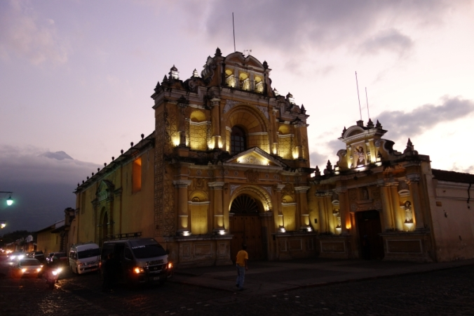 guatemala_362