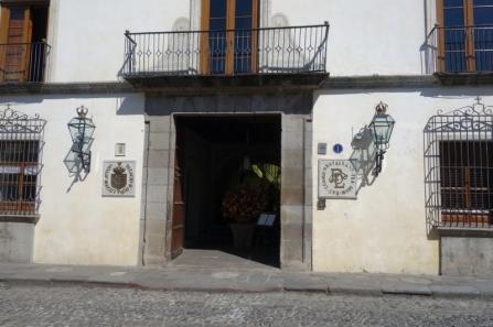 guatemala_543