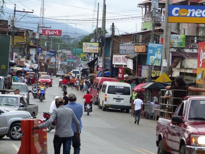 HondurasA_24