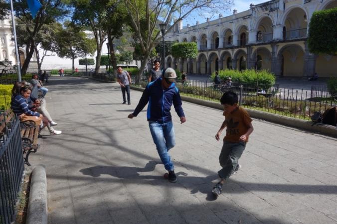 HondurasD_04