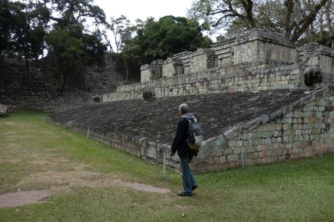 HondurasD_11