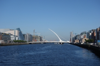 irlande12