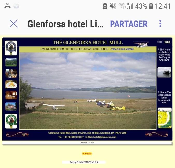 Scwebcam_glenforsa