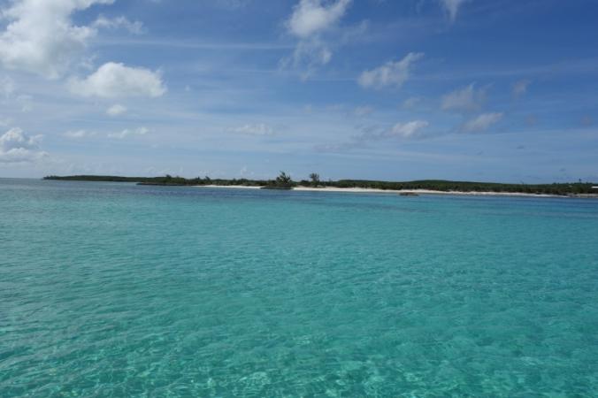 bahamasNYC016