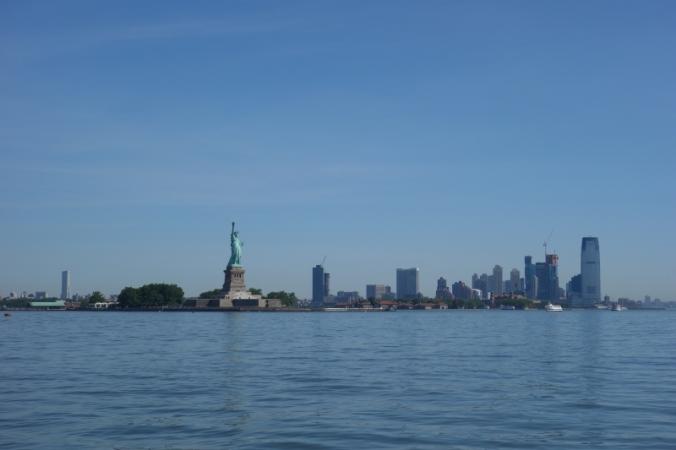 NYC1009