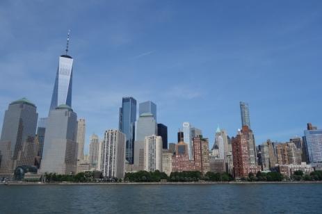 NYC1015