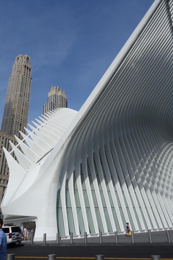 NYC1021
