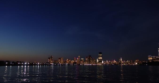 NYC1032