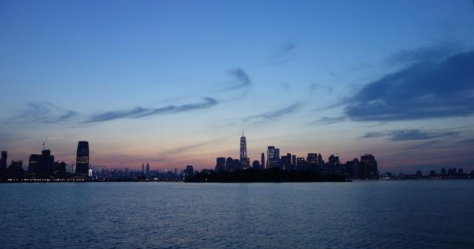 NYC1033